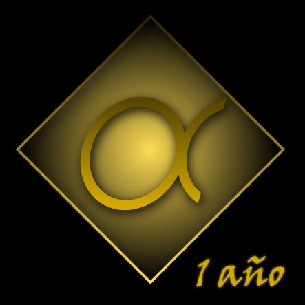 Logo Alfa kodi