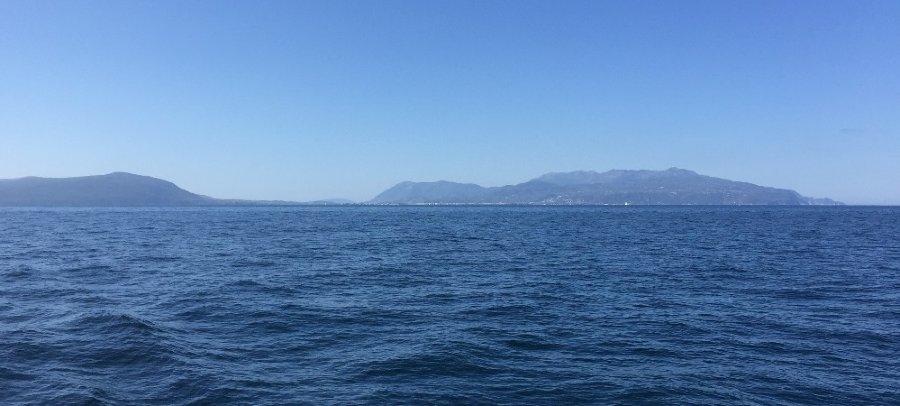 Corfu small