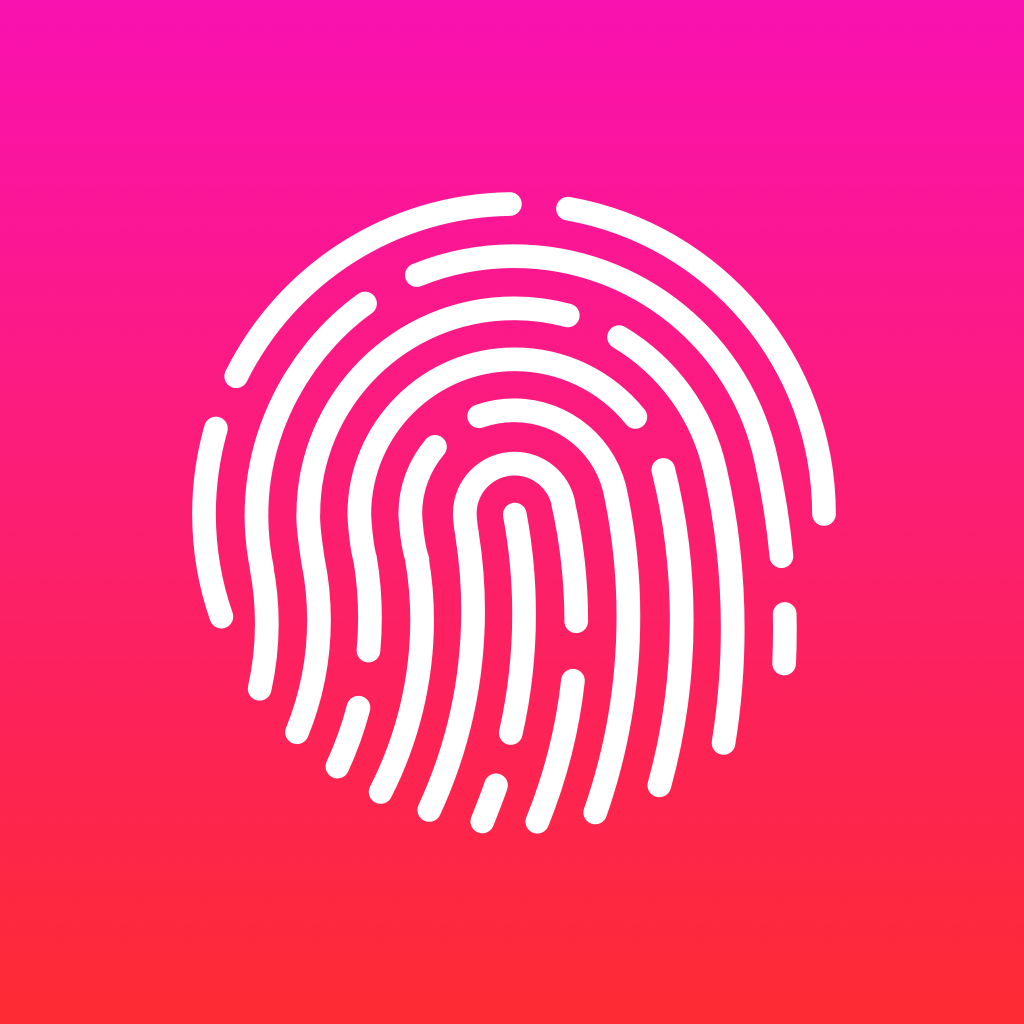 Using TouchID for Authentication in your React Native app