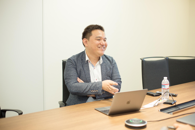 Rubyで開発した基幹システム「Panair Cloud」が新しい電力サービスを作る|株式会社パネイル【第2回】