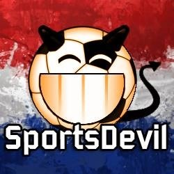 Logo Sports Devil kodi