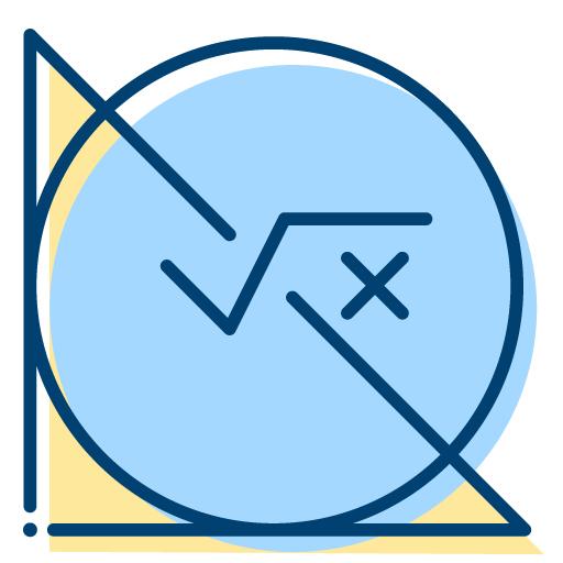 mathematics graphic