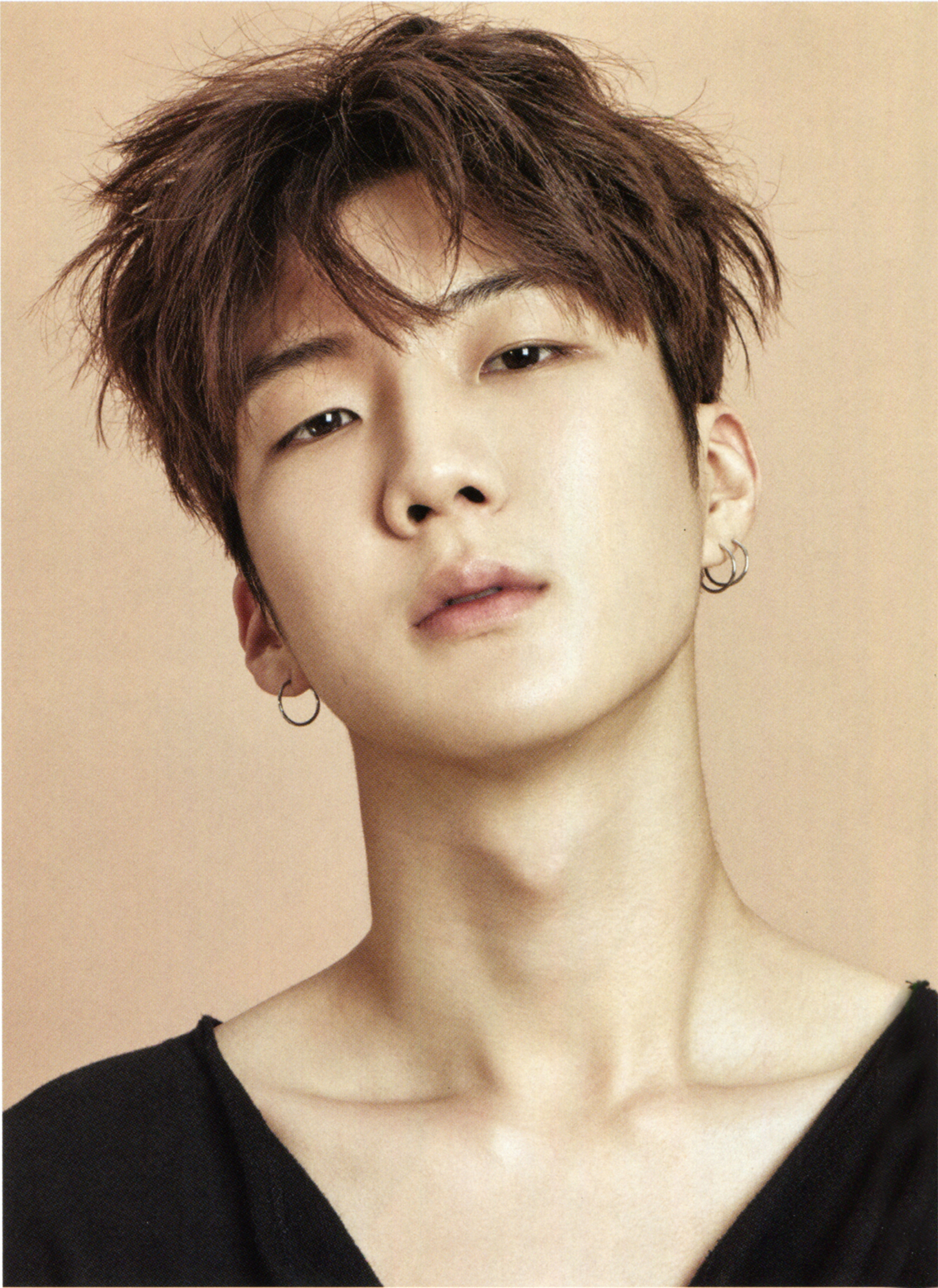 Winner Lee Seunghoon Visual Appreciation Allkpop Forums