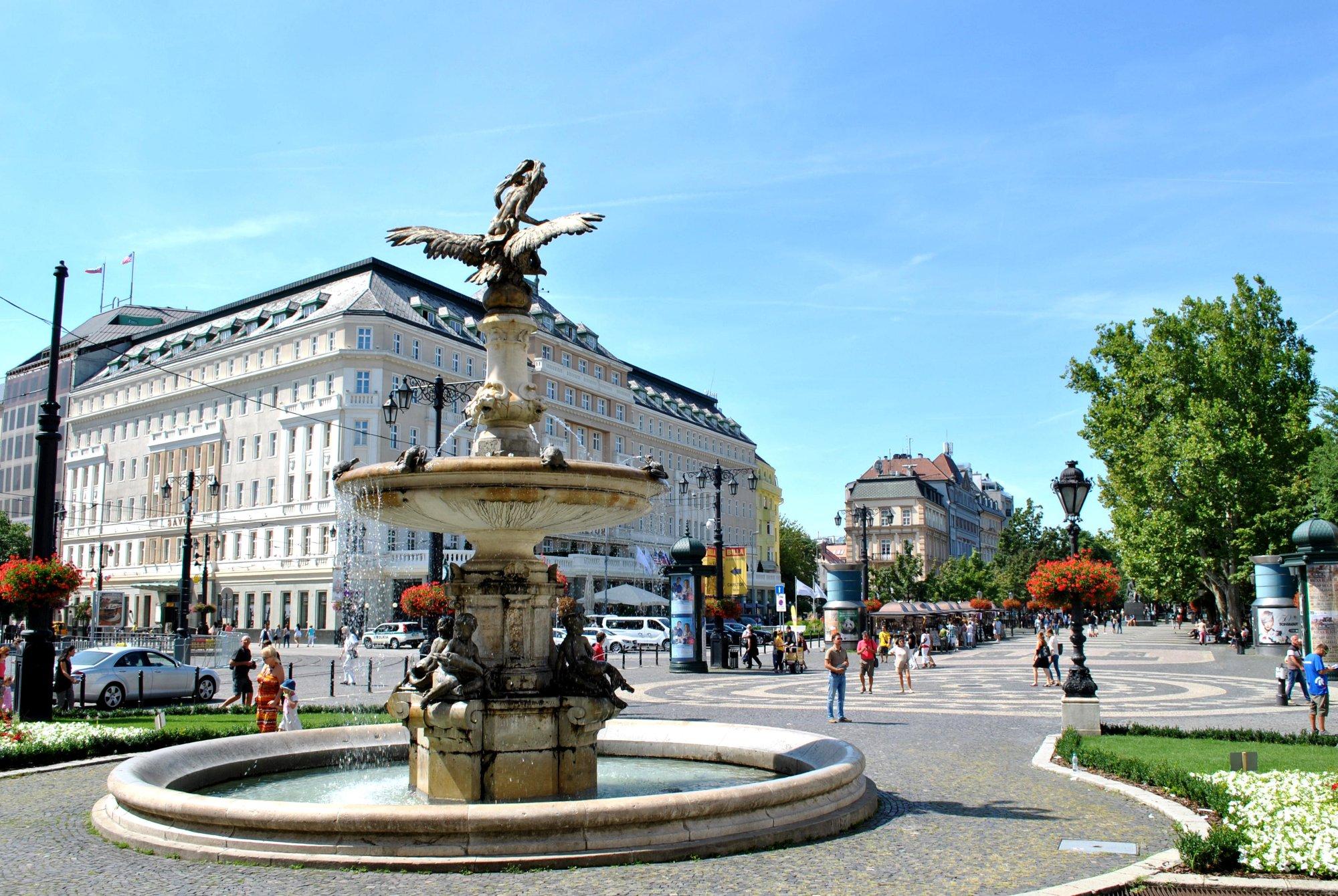 DSC 0134 Bratislava