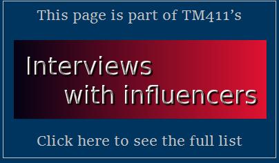 tech-influencer-blog-PR-friendly