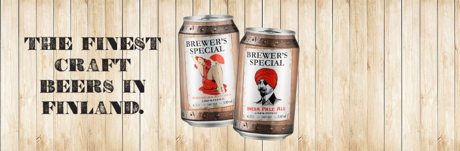 Brewers special nosto 1170x385