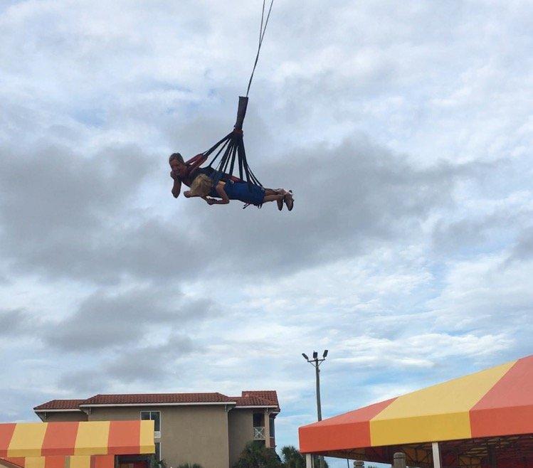 FullSizeRender flying