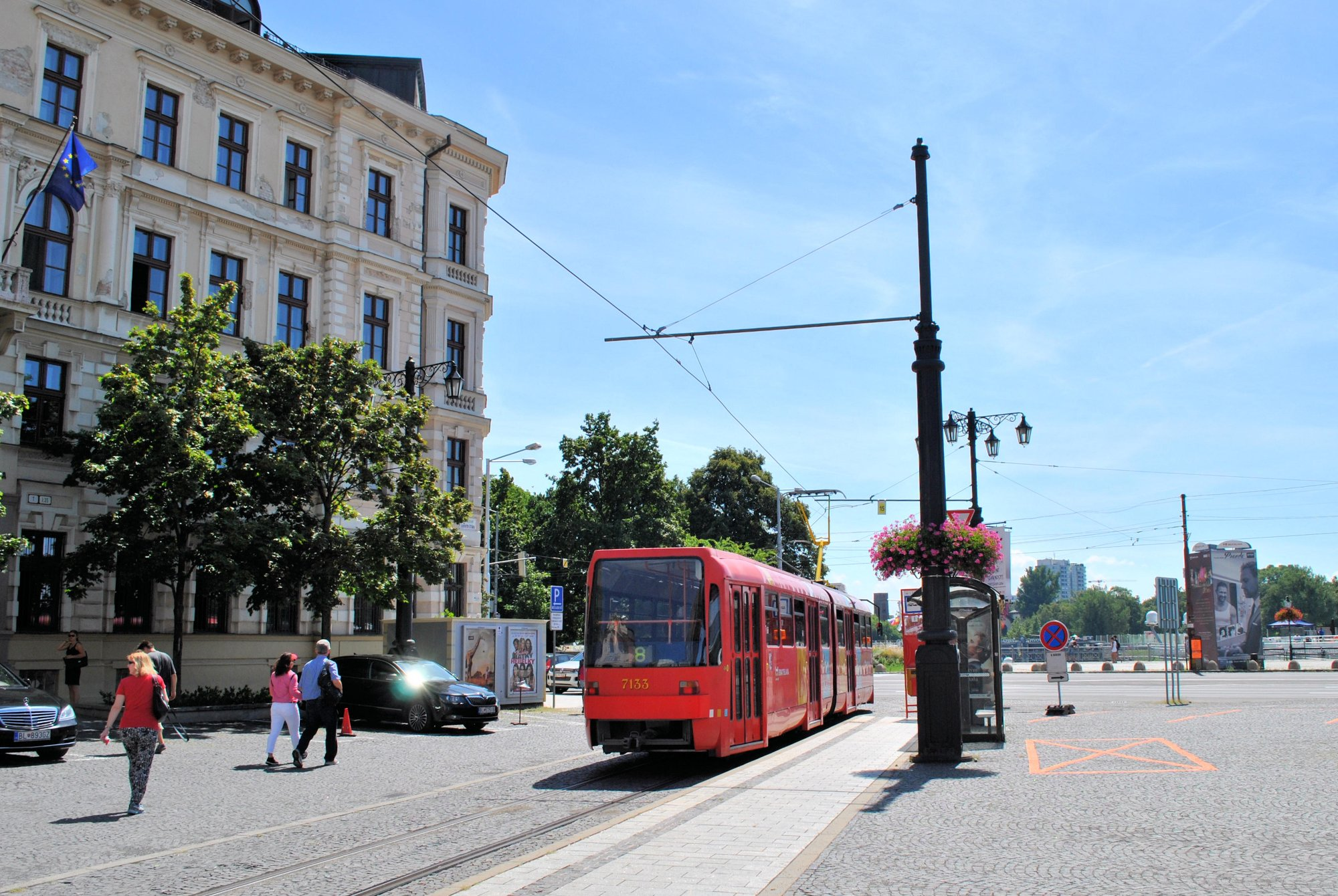 DSC 0180 Bratislava