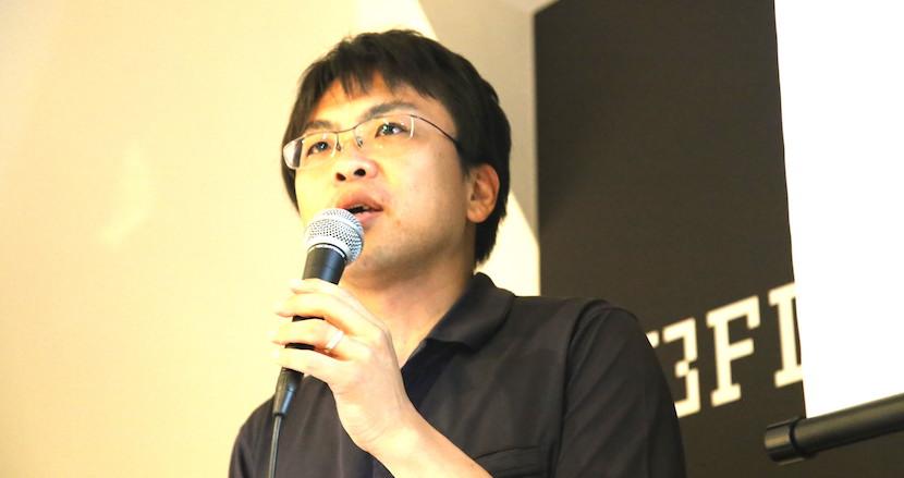 納品のない受託開発をサブスクで。エンジニア界の革命児・ソニックガーデン倉貫義人氏|「クリエイティブ×ビジネス」をテーマに、新たなイノベーションを生むウェブメディア『FINDERS』