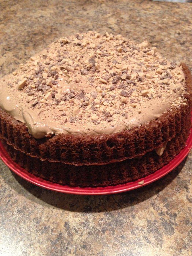 FullSizeRender cake
