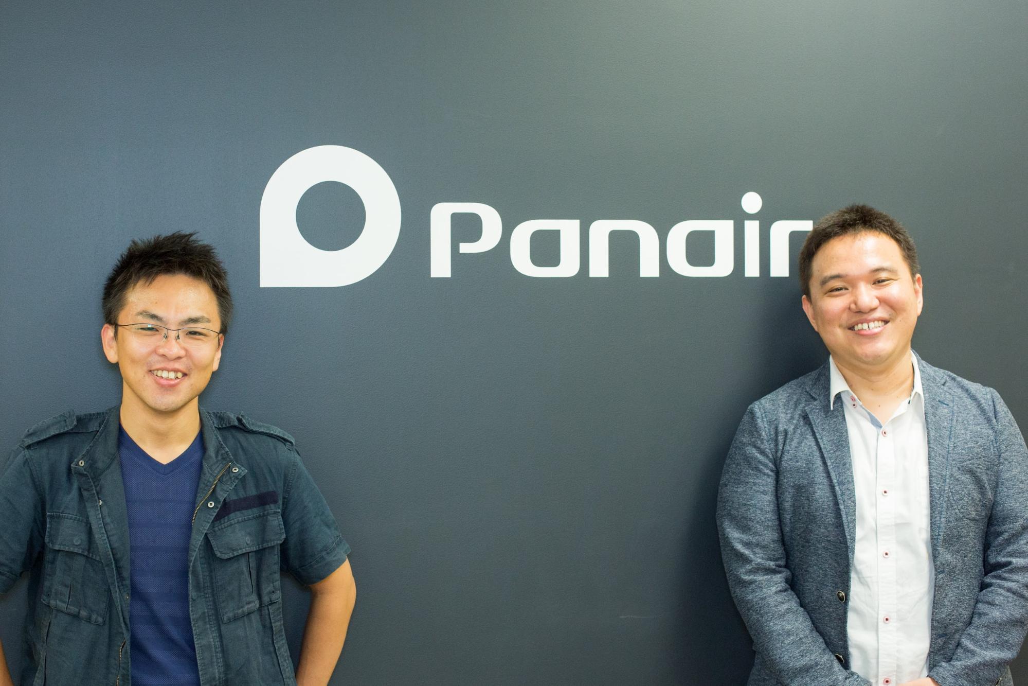 Rubyで開発した基幹システム「Panair Cloud」が新しい電力サービスを作る|株式会社パネイル【第1回】