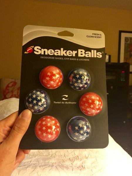 FullSizeRender sneaker balls