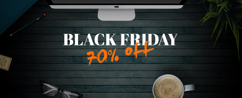 ThemeFuse BlackFriday 2017 Best WordPress Deals.