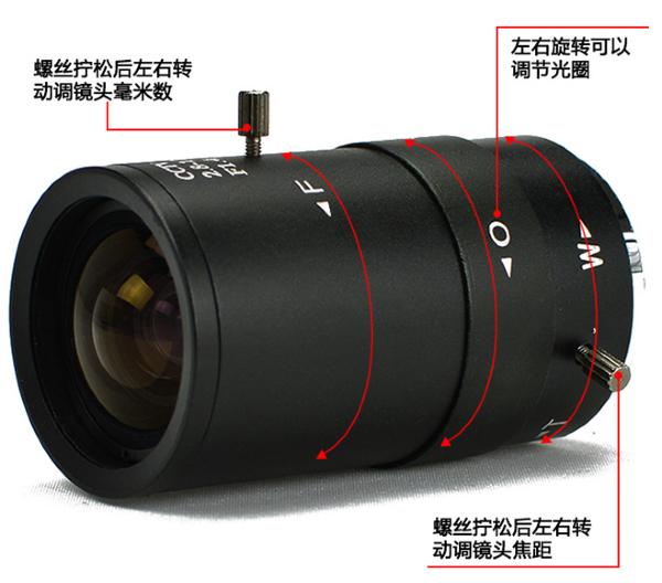 Lens 02