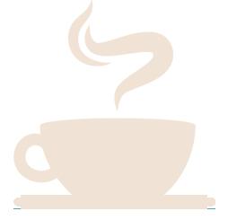 La Pavoni EN Europiccola Chrome levier manuel a espresso cappuccino machine 220V