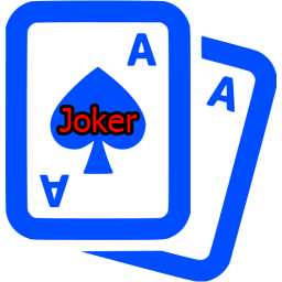 Logo Joker Sports kodi