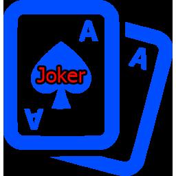 Logo Joker kodi