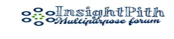 Insightpith multipurpose forum