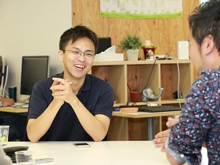 株式会社ソニックガーデン 代表取締役社長 倉貫