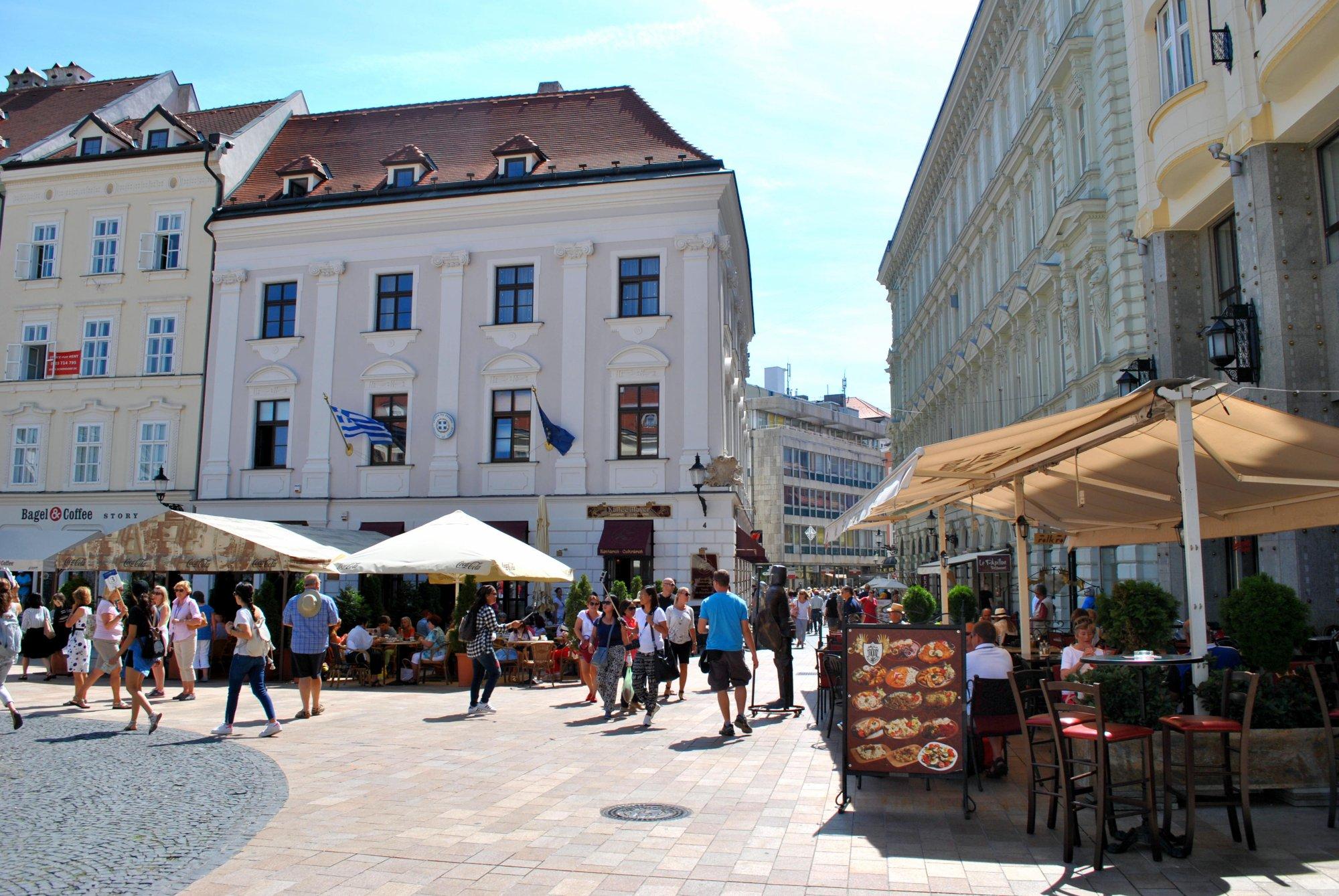 DSC 0148 Bratislava