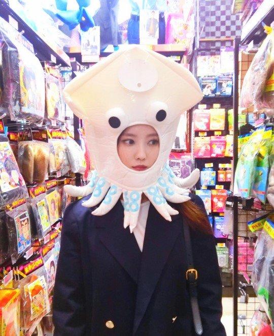 【T-ARA】ヒョミン応援スレ☆8【Hyomin】 [転載禁止]©2ch.netYouTube動画>53本 ->画像>64枚