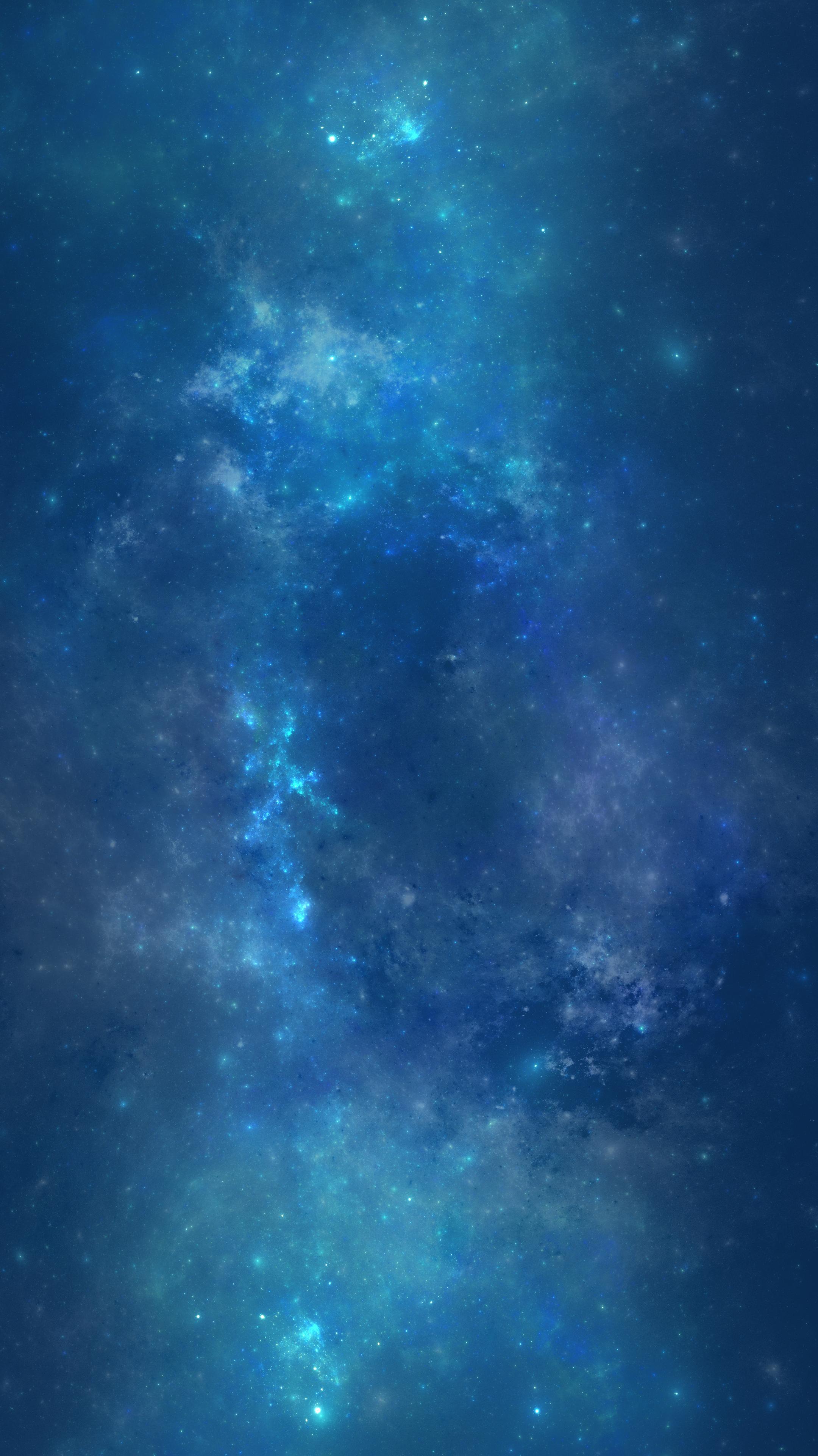 Wallpplus | Fondos de pantalla - Naturaleza en HD
