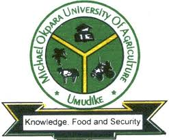 2017 / 2018 Mouau Post- utme Screening Result finally Released