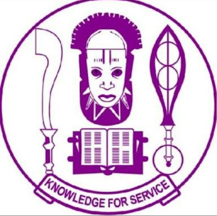 UNIBEN Postpones 2017/18 Post UTME Screening Exercise