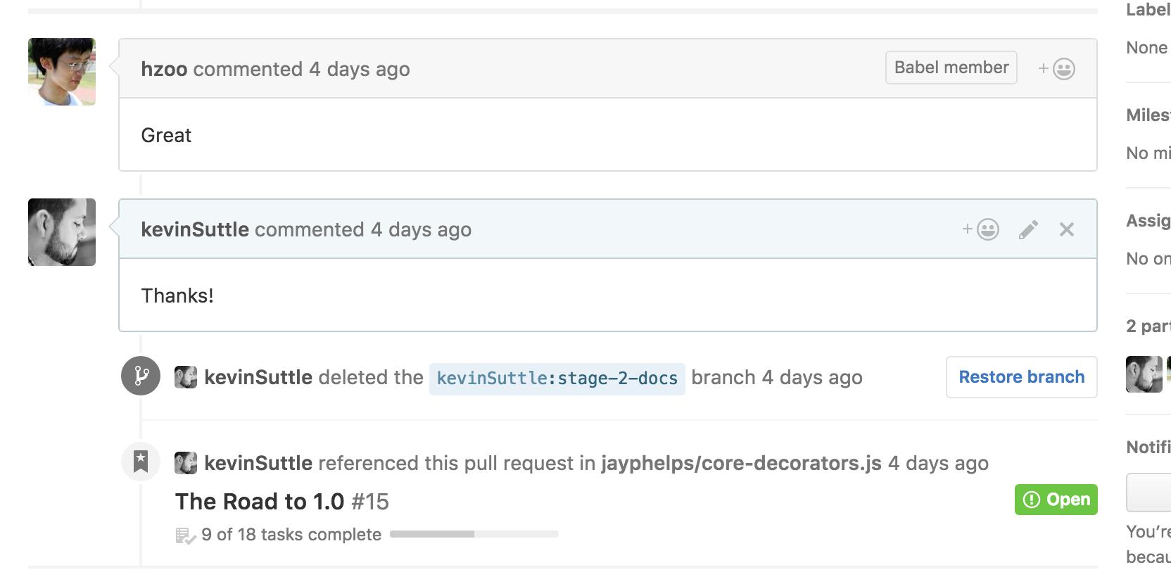GitHub desktop - not responsive