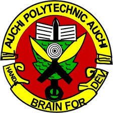 Auchi Poly Hnd Admission Screening Schedule Requirement For 2017 / 2018 Session