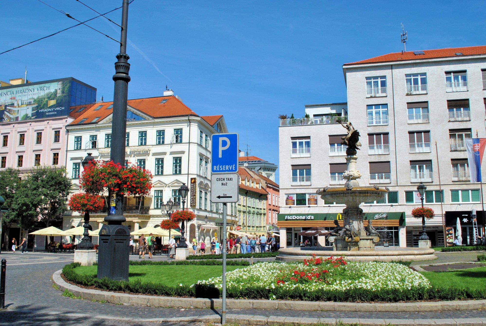 DSC 0034 Bratislava