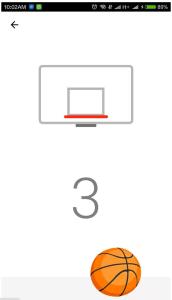 Fbbasketball2