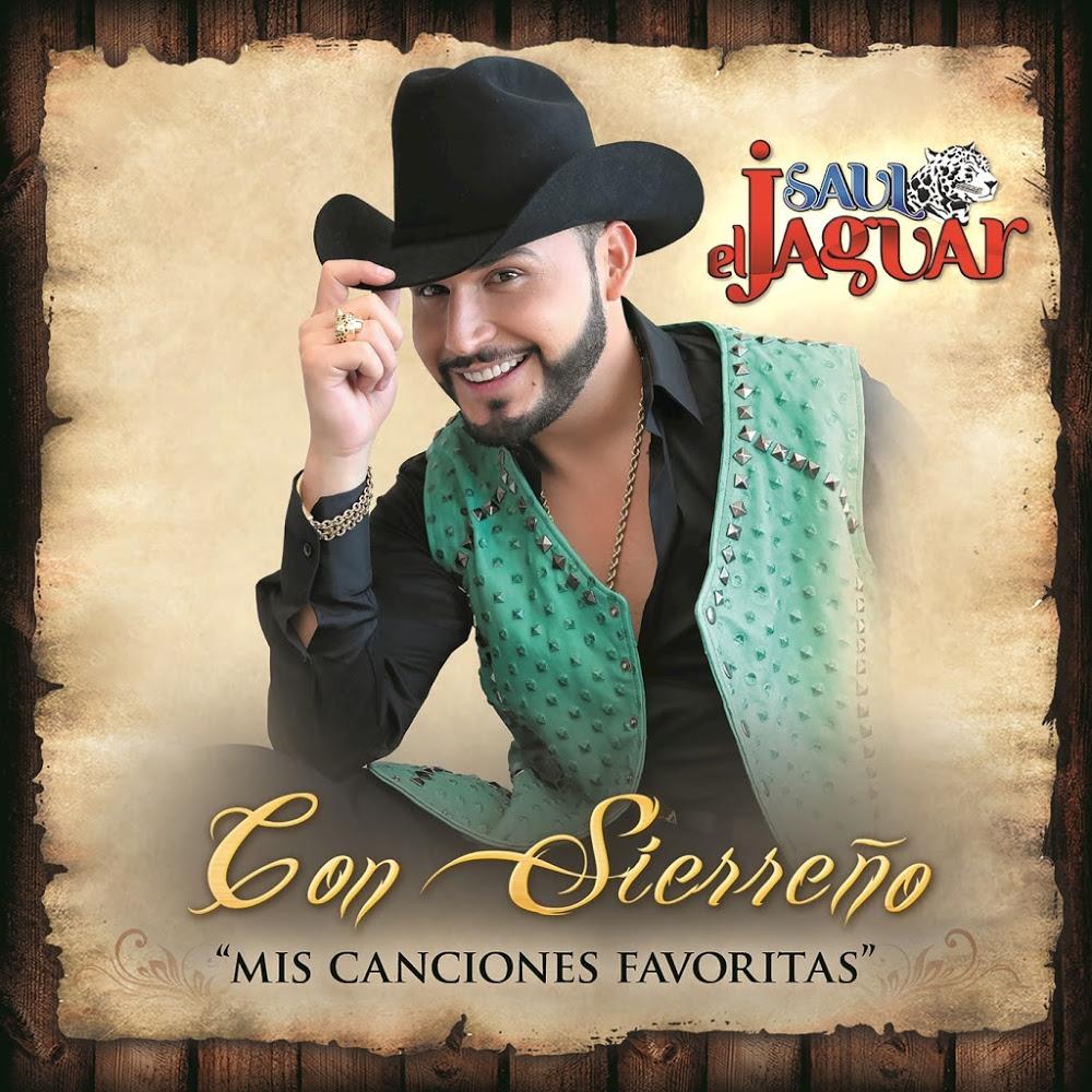 MP3 de Los Espias - musicamp3-gratiscom