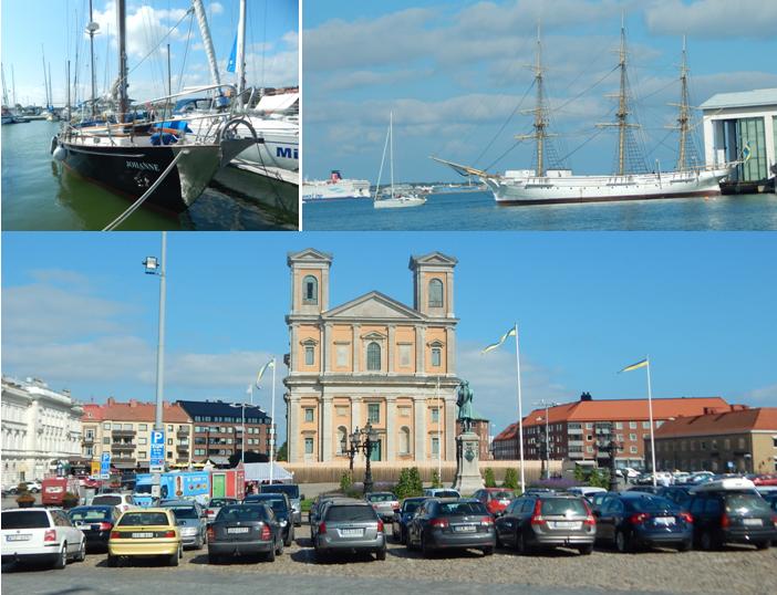 Karlskrona2