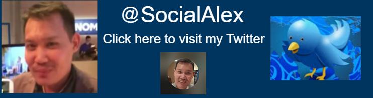 @SocialAlex