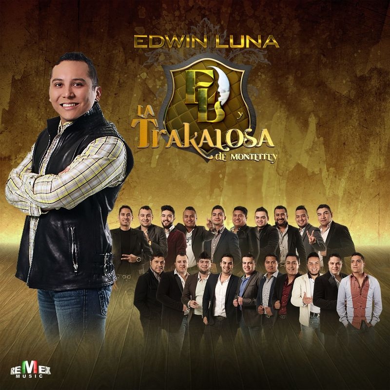 MP3 descargar gratis - La Trakalosa de Monterrey Tres