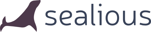 Sealious Logo