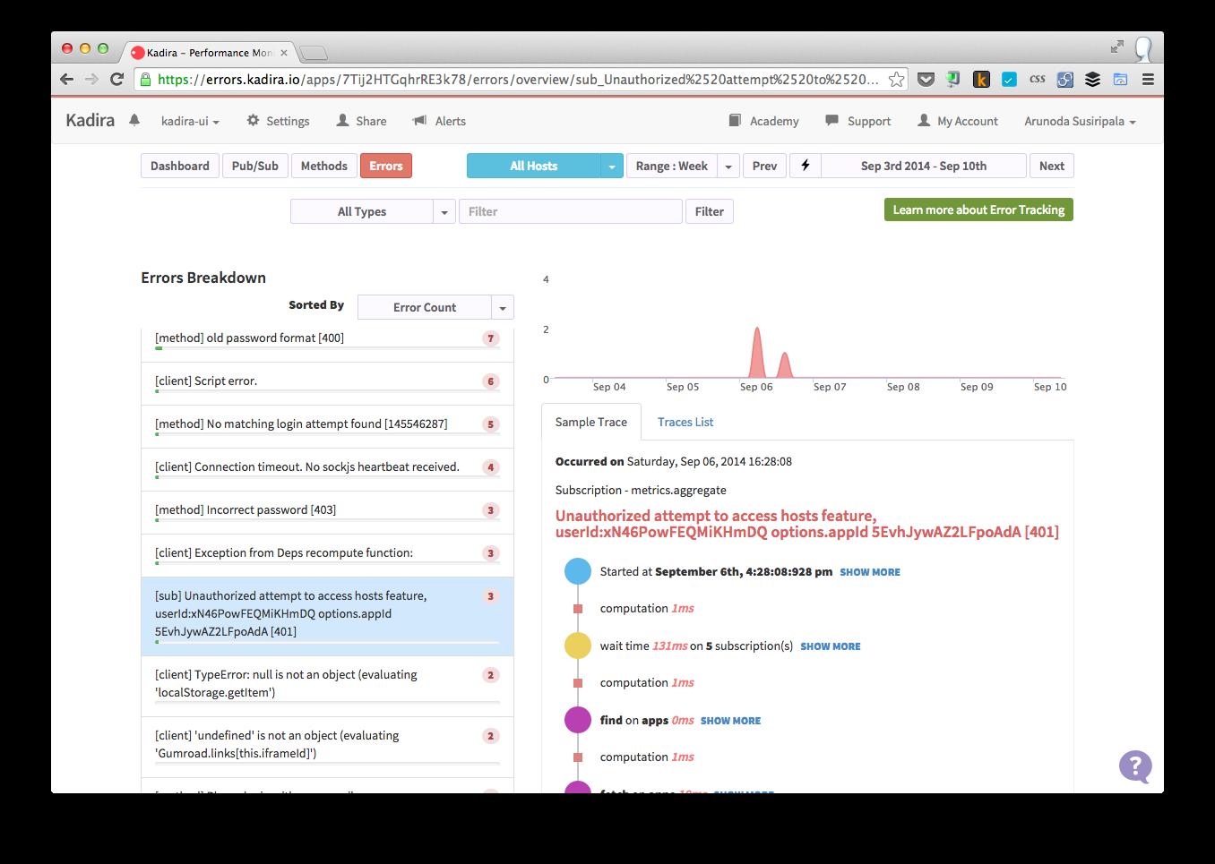 Строим простой GraphQL API сервер на express и nodeJS / Хабр