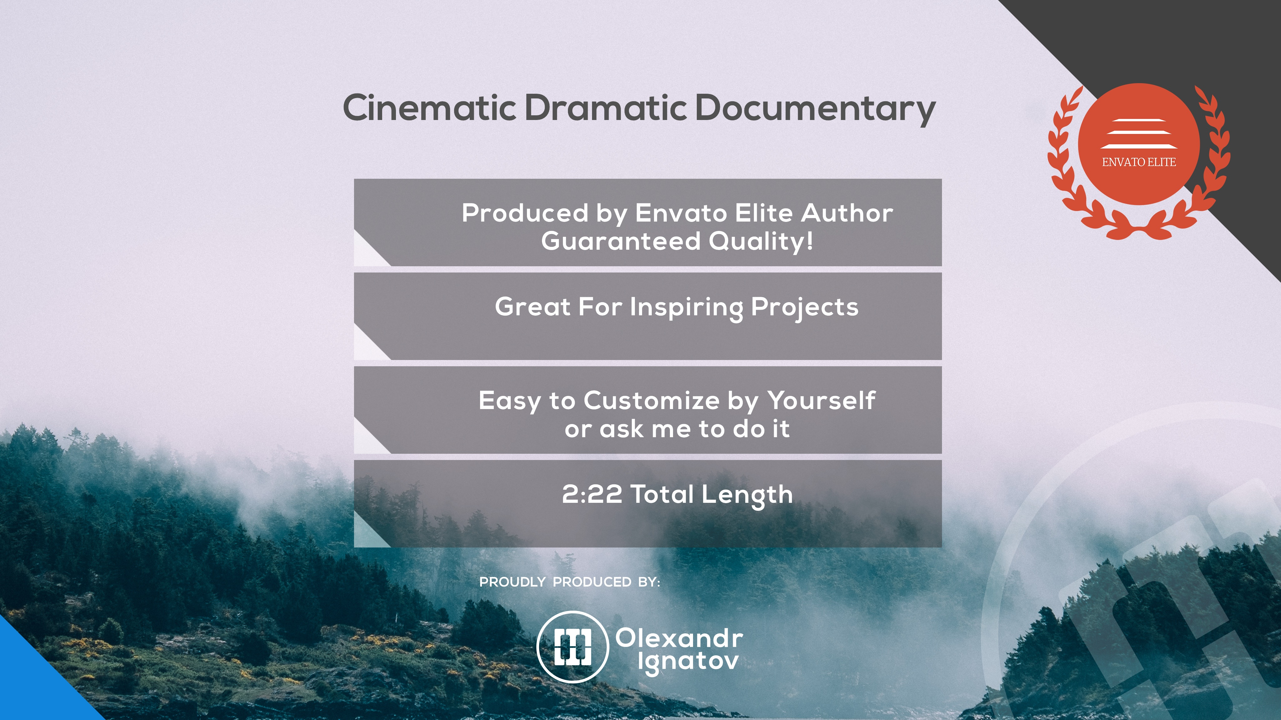 cinematic essay documentary Rudiger suchsland's cinematic essay examines films produced during nazi-era germany rudiger suchsland's documentary chronicling german cinema during the nazi era has the perverse effect of making you want to watch many of the films under discussion it's understandable, considering the fascinating.