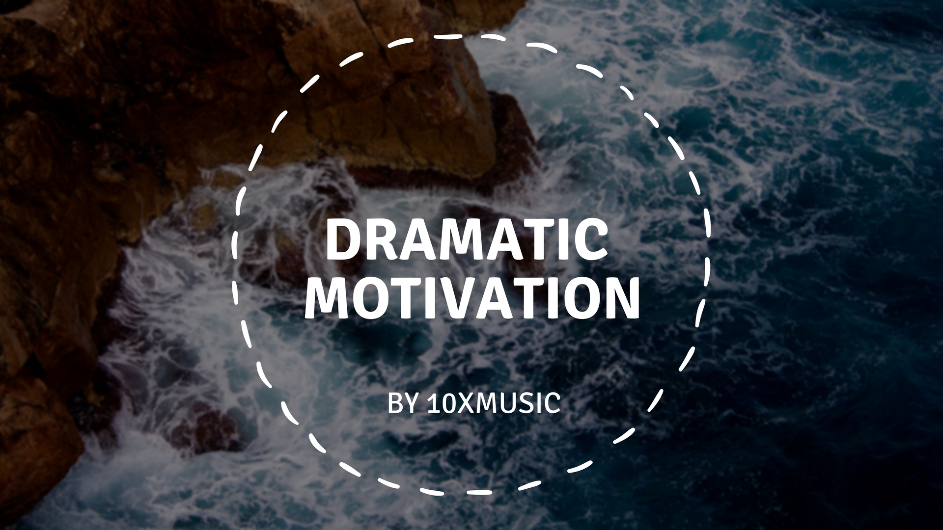 Dramatic Motivation Kit - 2