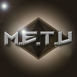 Logo METV kodi