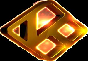 Logo Americano Tuga kodi