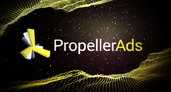 PropellerAds Review: Legit or Scam Ad Network?