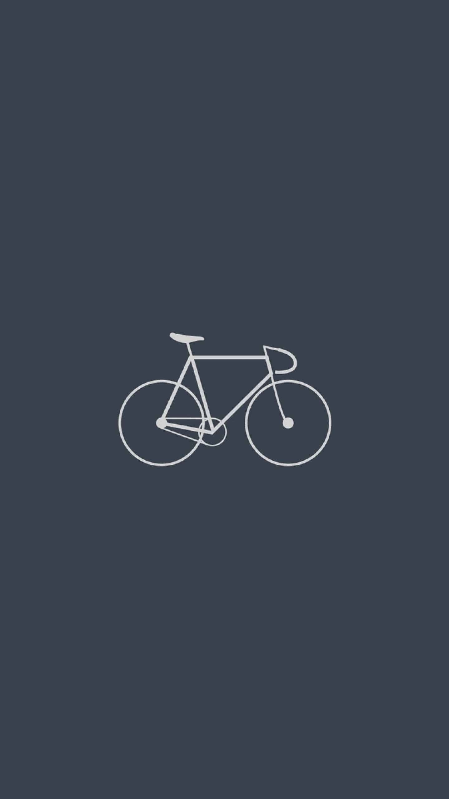 Wallpplus | Fondos de pantalla - Minimalista en HD