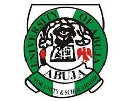2017/2018 Uniabuja Post- UTME Pre- admission Screening Eligibility And Registration Details