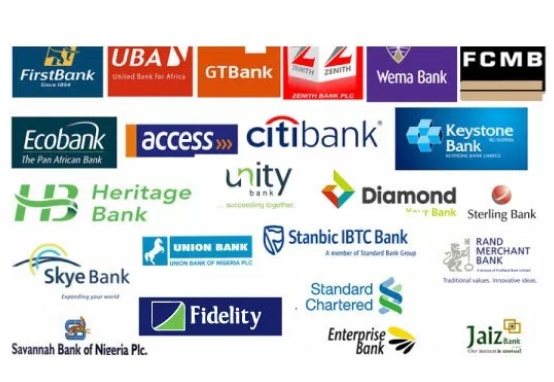 How To Open A Domiciliary Bank Account In Nigeria