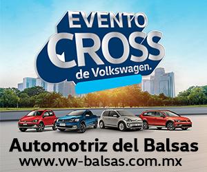 Del Balsas