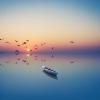porstori-okean