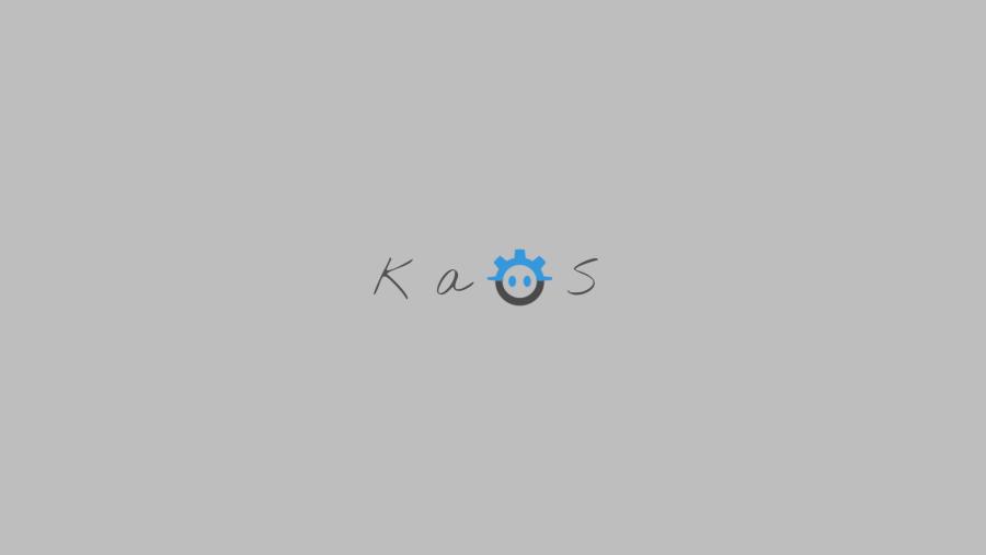 Kaoslight
