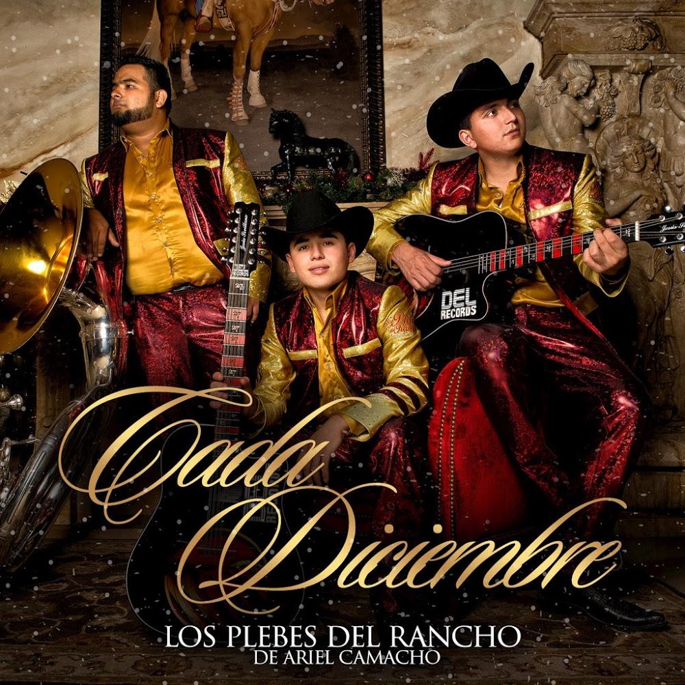 Morenita de rancho - 3 10